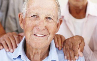 Consejos y herramientas para familiares enfermos de Alzheimer