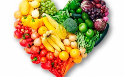 Prevención del Cáncer: alimentos a evitar