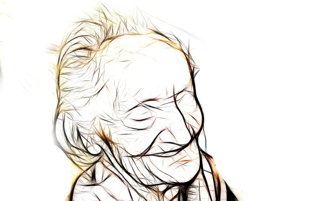 Factores del envejecimiento prematuro
