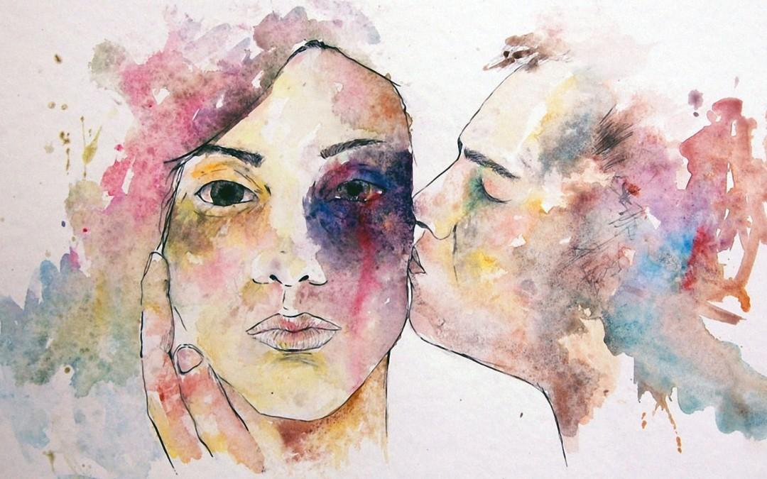 Violencia de Género en la Tercera Edad