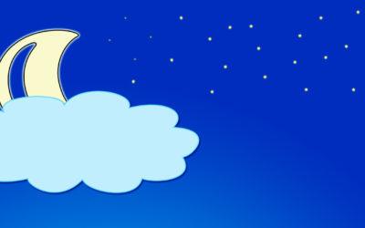Día Mundial del Sueño
